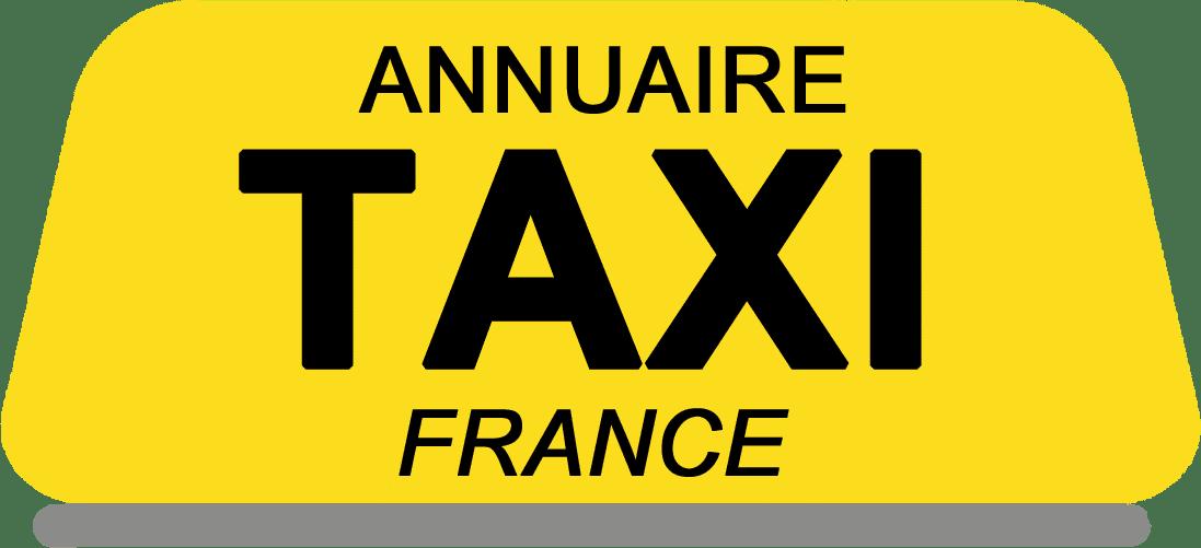 Annuaire des Chauffeurs de Taxi à Paris